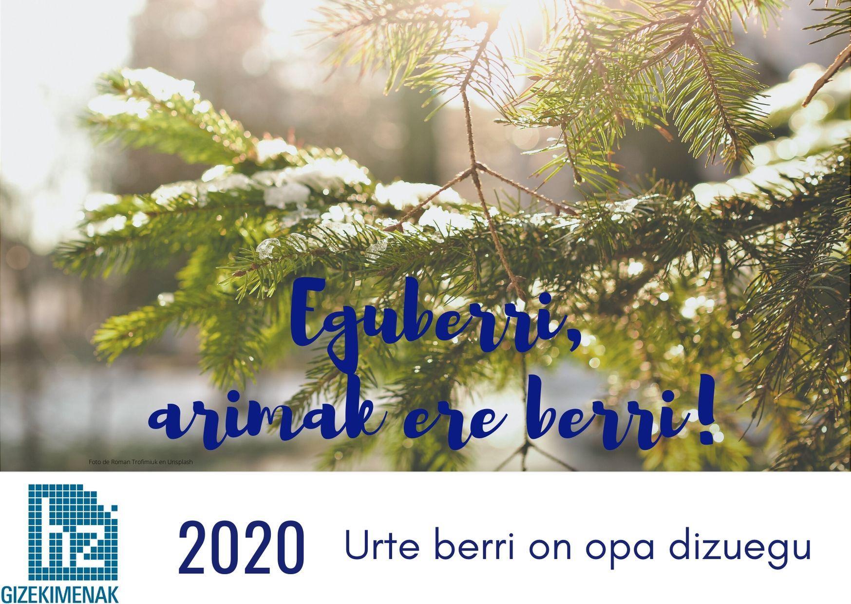 urtebrrionhz2020-