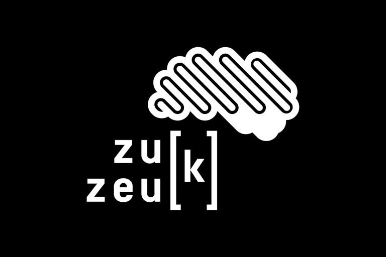 ZU(K) ZEU(K) ERABAKI